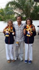 taekwondo_2005_04